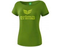 Erima Essential Shirt Women
