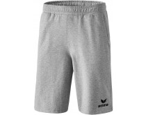 Erima Graffic 5-C Sweatshort Men
