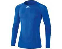 Erima Functional Long Sleeve Top
