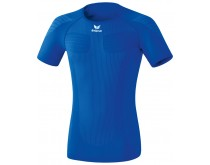 Erima Functional Shirt Heren
