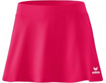 Erima Skirt Women