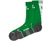 Erima Training socks