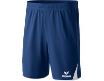 Erima 5-CUBES Shorts Men