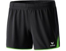 Erima 5-CUBES shorts without inner slip