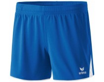 Erima 5-Cubes Short Ladies