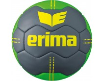 Erima Pure Grip No. 2