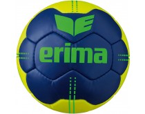 Erima Pure Grip No. 4
