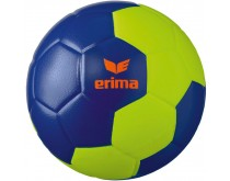 Erima Pure Grip Junior