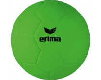 Erima Beachhandbal