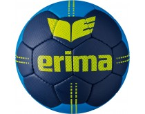 Erima Pure Grip 2.5