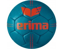 Erima Pure Grip Heavy