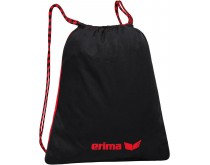 Erima Gym Bag