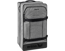 Erima Travel Trolley (40 L)