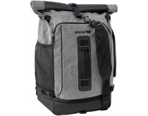 Erima Travel Backpack