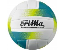 Erima Allround Volleybal