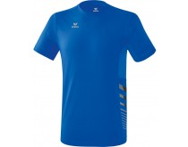 Erima Race Line 2.0 Shirt Men