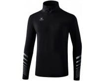 Erima Race Line 2.0 Longsleeve Men