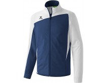 Erima CLUB 1900 Polyester Jacket