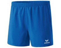 Erima CLUB 1900 Shorts Ladies