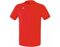 Erima Teamsport Shirt Poly Men