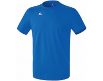 Erima Functioneel Teamsport Shirt