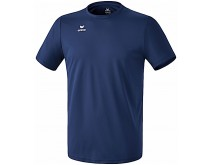 Erima Teamsport Shirt Poly Kids
