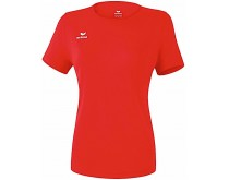 Erima Teamsport Shirt Poly Women