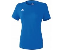Erima Functioneel Teamsport Shirt Dames