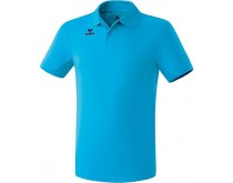 Erima Functional Polo-shirt