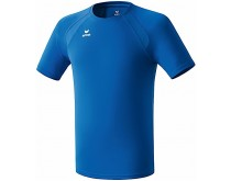 Erima Performance Shirt