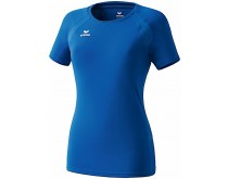 Erima Performance Shirt Women