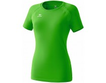 Erima Performance Shirt Dames