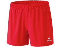 Erima Performance Short ohne Innenslip D