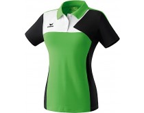 Erima Premium One Polo Ladies