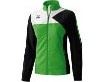 Erima Presentation jacket Ladies