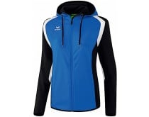 Erima Razor 2.0 Training Jacket Women