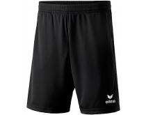 Erima VALENCIA Shorts Men