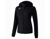 Erima Softshell Basic Jacket