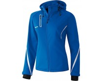 Erima Softshell Jack Function Ladies