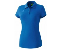 Erima Teamsport Polo Ladies
