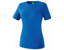 Erima Teamsport Shirt Ladies