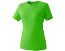 Erima Teamsport T-Shirt
