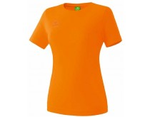 Erima Teamsport Cotton Shirt Women