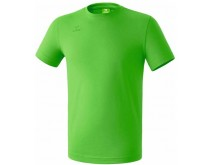 Erima Teamsport Shirt Men
