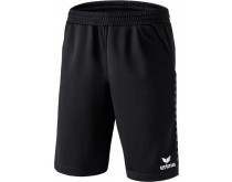 Erima Trainingsshort Heren