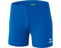 Erima VERONA Performance Shorts