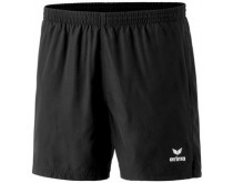 Erima Allround Shorts
