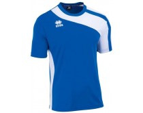 Errea Bolton Shirt Men