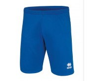 Errea Core Trainingsshort
