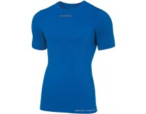 Errea David Trainingsshirt